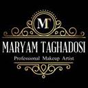 سالن زیبایی مریم تقدسی اصفهان