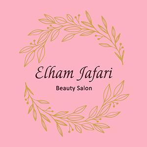 آموزشگاه آرایشگری الهام جعفری اصفهان