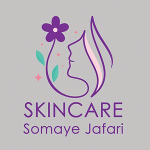پاکسازی تخصصی پوست اصفهان